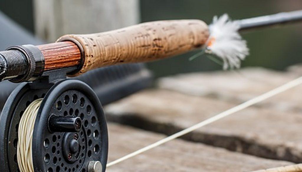 fishing01-small
