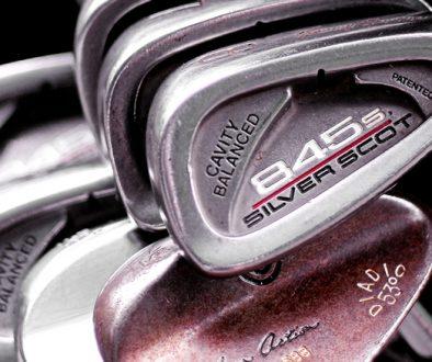 golf02-small