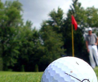 golf03