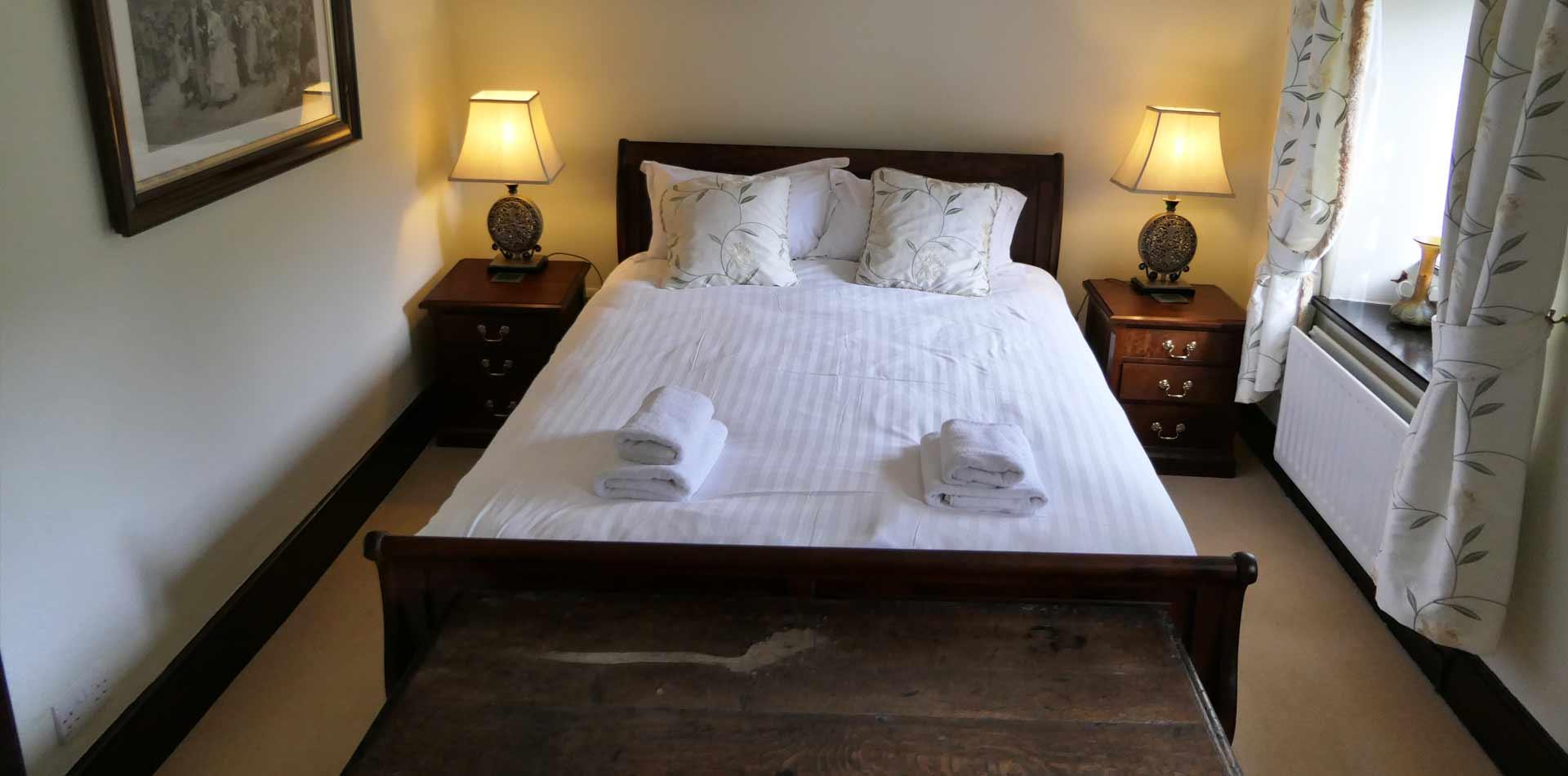 Double-bedroom-en-suite