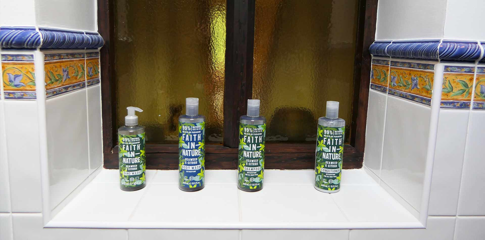 Faith-in-Nature-products
