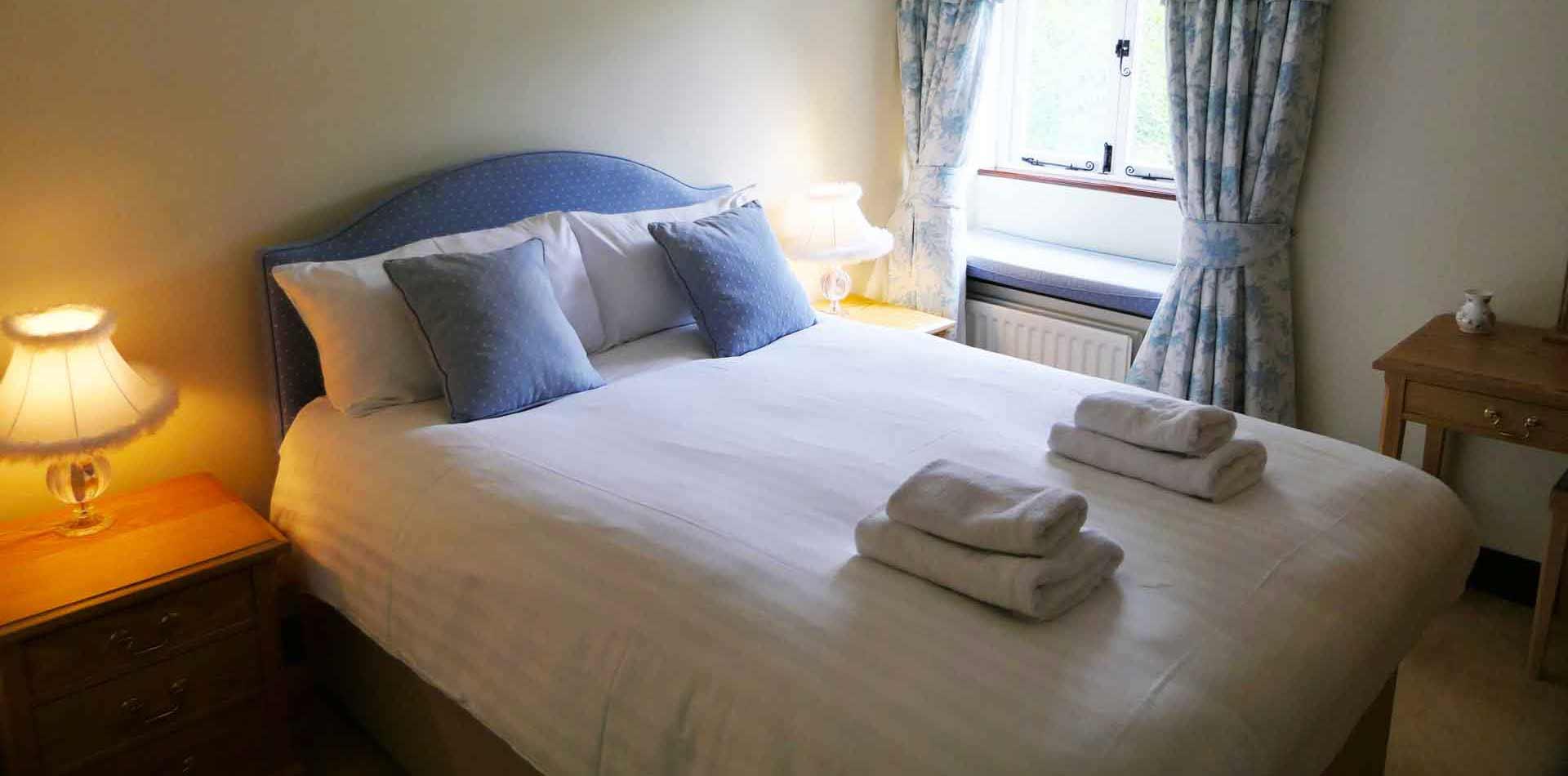 double-bedroom-3